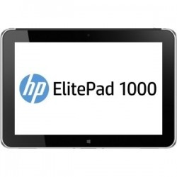 HP ElitePad 1000 G2 128 GB Net-tablet PC