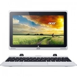 Acer Aspire SW5-012-19RC 32 GB Net-tablet PC