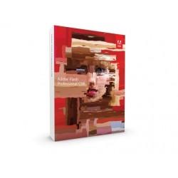 Adobe Flash Professional CS6 Mac DVD