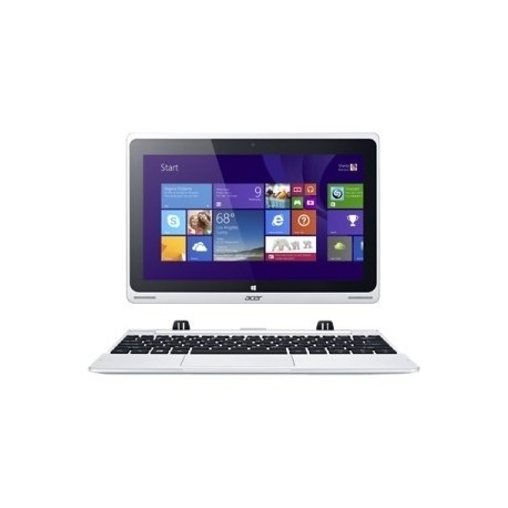 Acer Aspire SW5-012-17EQ 64 GB Net-tablet PC