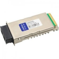 AddOn Cisco X2-10GB-SR Compatible