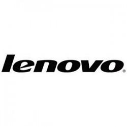 Lenovo 10GBase-SR Short Range Transceiver