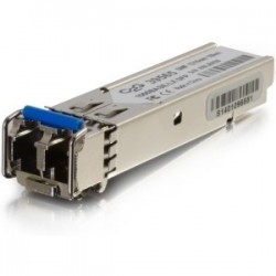 StarTech.com Cisco Compatible