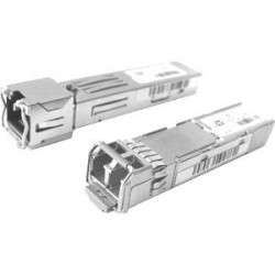 Cisco SFP (mini-GBIC) Module 1 x 1000Base-SX