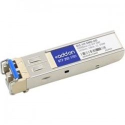 AddOn 1000BASE-LX 1310nm 10km SMF SFP
