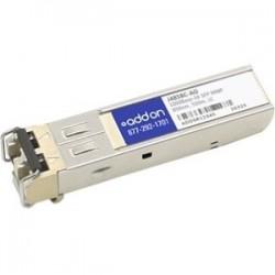 AddOn HP J4858C