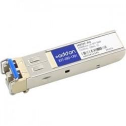 AddOn HP J4859C