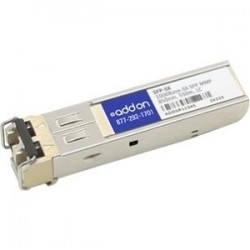 AddOn 1000Base-SX SFP (mini-GBIC)