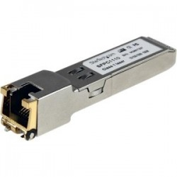 StarTech.com Cisco Compatible Gigabit RJ45