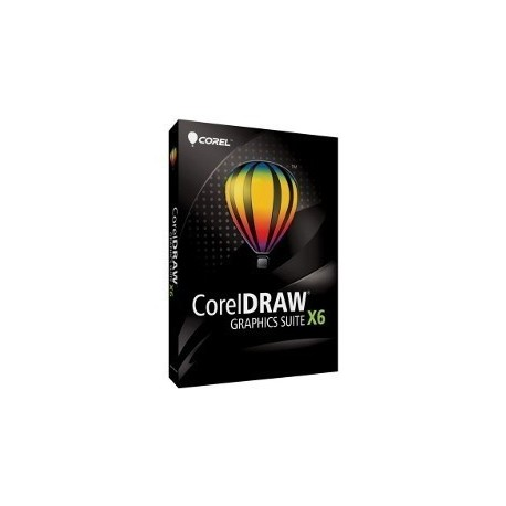 Buy 3DQuickMold 2014